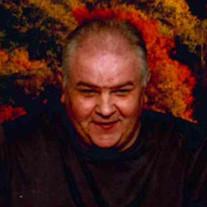 Robert E Orick