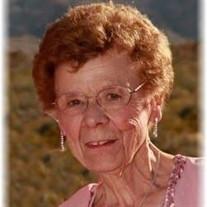 Caroline M. Butkiewicz
