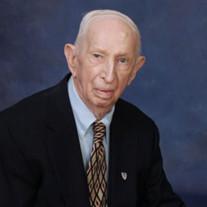 Charles A.  Thomas Sr.