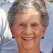 Doris  (Ayres)  Smith