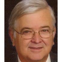 Ronald D. Plattner