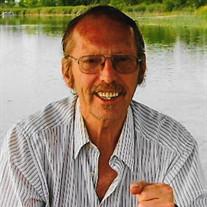 Duane R. Loxterkamp