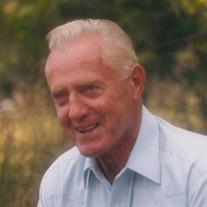 Dale E. Milton
