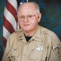 Larry N.  Boggs
