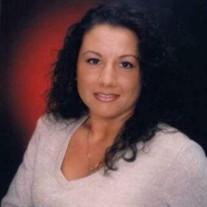 Nicoletta Mack