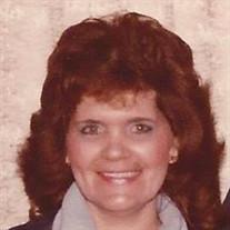 Carolyn R. Gonsalves