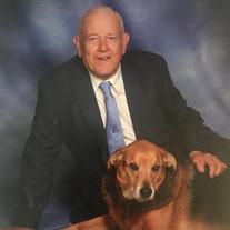 Mr.  Roger  L.  Schuldt