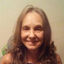 Linda  J Williams