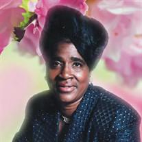 Nellie King
