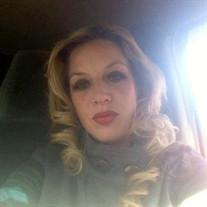 Linda L. Couris