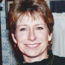 Noreen Egan Stedman