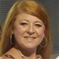 Cynthia Carolyn Peoples Tarver
