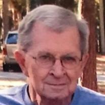 Robert F. Bingham