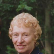 Mildred Domenico