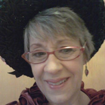 Suzanne Quintero