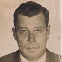 Marvin Douglas Atkins