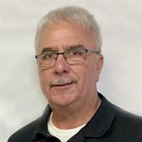 Steven J. Goedde