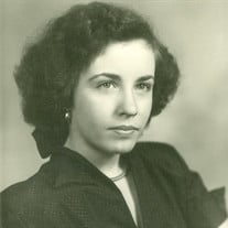 Norma  Wakely
