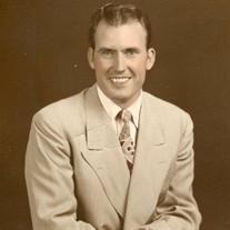 Ralph F. Grove