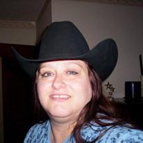 Angela Dawn Huskey