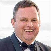 Brian T. Coughlin