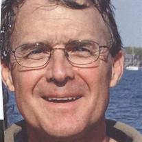 Daniel F. Vozzolo