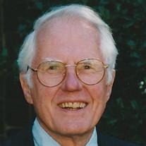 John C. Taylor