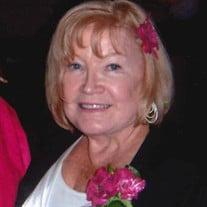 Gail  Francis Higgins