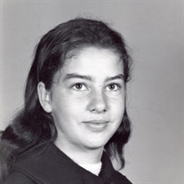 Patricia Dodson Boynton