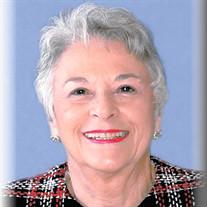 Ms. Carol A. Sauer