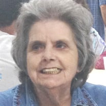 Lois Rita Gros
