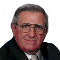 Richard B. Swick