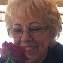 Mrs.  Lorraine Eileen (Runk) Schell