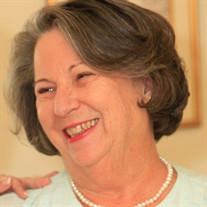 Brenda Louise Frommelt