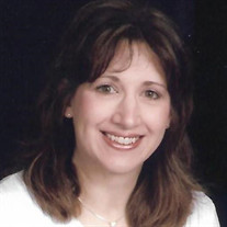 Sharon M. Benson