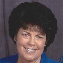 Kathleen  J.  Blom