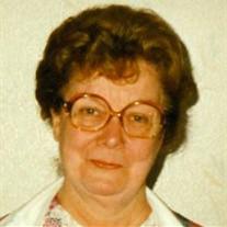 Norma Thelen