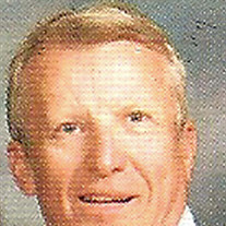 William Carl Winey