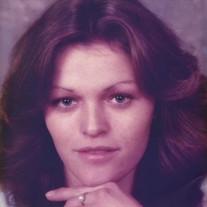 Mary Lisa Banks