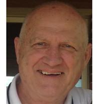 Dennis A. Randall