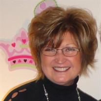 Karen Glenn Smith