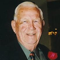 Charles A. Thorsen