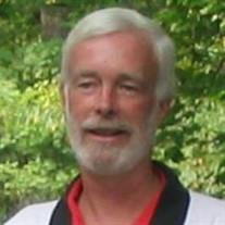 John C.  O'Toole