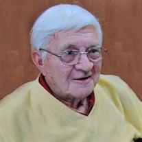 Leonard H. Adam