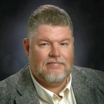 David Lee Payne