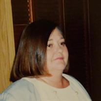 Linda Gay Dean