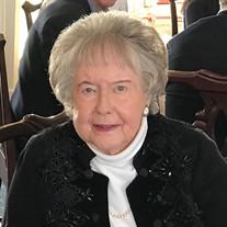 Jeanne C. Suttle