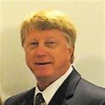 David L. Lord