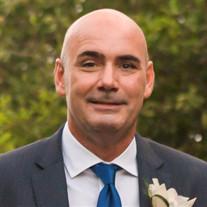 Jeffrey Allen Sullivan