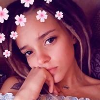 Katelynn Nicole Scott